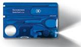 Victorinox Swisscard Lite - VN53332