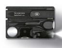 Victorinox Swisscard Lite - VN53333
