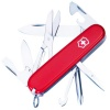 Victorinox Victorinox MAP Super Tinker Re - VN53341