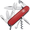 Victorinox MAP Climber Red - VN53381