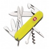 Victorinox MAP Climber Yellow - VN53388