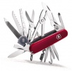 Victorinox Victorinox MAP SwissChamp Red. - VN53501