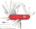 Victorinox SwissChamp Ruby - VN53506