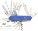 Victorinox SwissChamp Sapphire - VN53507