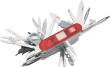 Victorinox SwissChamp XAVT Swiss Army Knife 53509