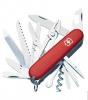 Victorinox Handyman - VN53722