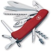 Victorinox MAP Work Champ - VN53761