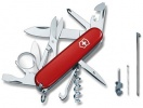 Victorinox Victorinox MAP Explorer Plus R - VN53792