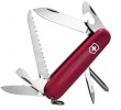 Victorinox MAP Hiker - VN53831
