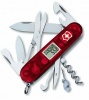 Victorinox MAP Traveller Ruby - VN53858