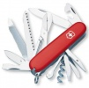 Victorinox MAP Ranger Red - VN53861