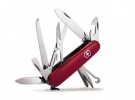 Victorinox MAP Fieldmaster Red - VN53931