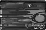Victorinox SwissCard Onyx - VN53937