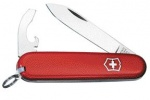 Victorinox MAP Bantam Red - VN53941