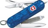 Victorinox Swiss Lite Sapphire - VN54036