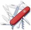 Victorinox Mountaineer Red - VN54821