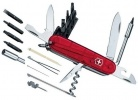 Victorinox Victorinox MAP CyberTool 29. - VN54919