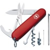 Victorinox MAP Red Compact Knife - VN54941