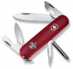 Victorinox Tinker Boy Scout Red - VN55121