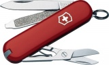 Victorinox Classic Red - VN56011