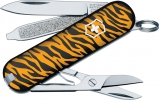 Victorinox Classic SD Tiger - VN56224