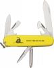 Victorinox Tinker Yellow - BRK-VN58304