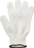 Victorinox Cut Resistant Gloves XL - VN86505