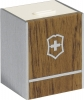 Victorinox Victorinox Small Display Cube. - VN9510001