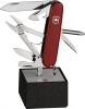 Victorinox Single Knife Display - VNPT100