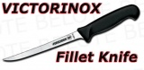 Victorinox Tinker/6 Filet/Sheath - BRK-VN57606