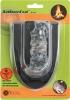 UST SaberCut Hand Chainsaw - WG0180