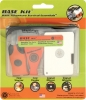 Ultimate Survival Base Kit - WG0241