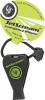 Ultimate Survival Jet Scream Emergency Whistle - WG1002
