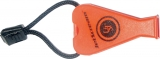 Ultimate Survival Jet Scream Emergency Whistle - WG4100