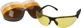 Walkers Shooting Glasses - WGE07732