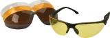 Walkers Shooting Glasses - WGE07732
