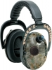 Walkers Power Muffs - WGE07752