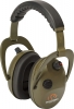 Walkers Alpha Power Muffs - WGE08182