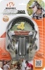 Walkers Game Ear Alpha 360 - WGE08442