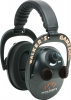Walkers Quad Power Muffs - WGE20702