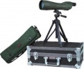 Winchester Winchester Zoom Spotting Scope - WIN8