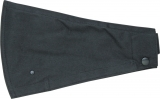 Woodmans Pal Nylon Machete Sheath - WP001