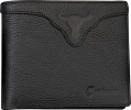 Wallets Cattlemans Single Fold Wallet - WT0008