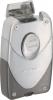 Xikar Enigma Windproof Lighter - X570T