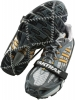 Yaktrax Pro - Black - Medium - YT08011