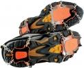 Yaktrax XTR Extreme - Medium - YT08505