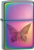 Zippo Wings of Destiny Lighter � Z019047