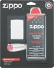 Zippo Zippo ORMD All-In-One Kit. - 19305
