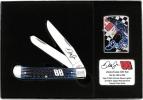 Zippo Dale Earnhardt Jr - 24682