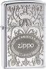 "The Zippo ""An American Classic"" lighter ZO24751"